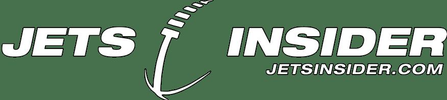 JetsInisder Logo