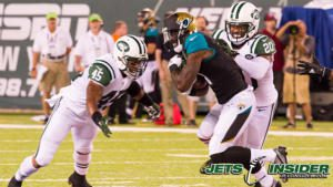 2016-08-11--new-york-jets-vs-jacksonville-jaguars-pre-season 28993967251 o
