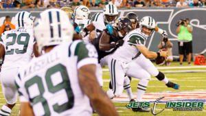 2016-08-11--new-york-jets-vs-jacksonville-jaguars-pre-season 28993970121 o