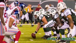 2016-08-27--new-york-jets-vs-new-york-giants-pre-season 29210345241 o