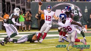 2016-08-27--new-york-jets-vs-new-york-giants-pre-season 29255065506 o