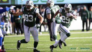 2016 Bills At Jets26