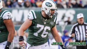 2016 Bills At Jets47