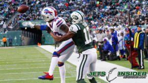 2016 Bills At Jets51