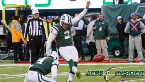 2016 Bills At Jets54