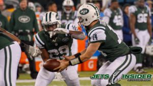2016 Dolphins At Jets25