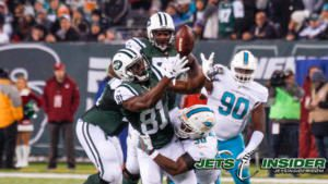 2016 Dolphins At Jets26