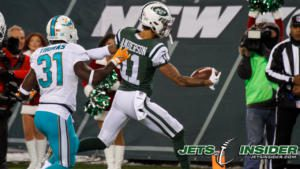 2016 Dolphins At Jets31