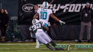 2016 Dolphins At Jets39