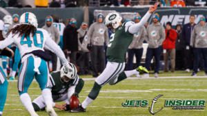 2016 Dolphins At Jets41