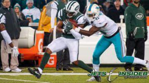 2016 Dolphins At Jets42