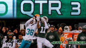 2016 Dolphins At Jets45