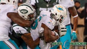2016 Dolphins At Jets46
