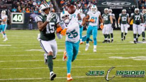 2016 Dolphins At Jets49