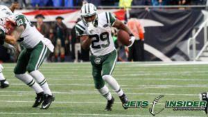 2016 Jets At Patriots17