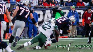 2016 Jets At Patriots31