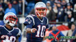 2016 Jets At Patriots36