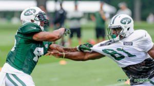 2016 Jets Training Camp48