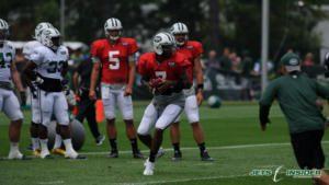 2016 Jets Training Camp50