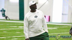 2016 Jets Training Camp54