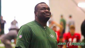 2016 Jets Training Camp55