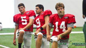 2016 Jets Training Camp56