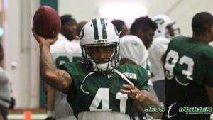2016 Jets Training Camp57