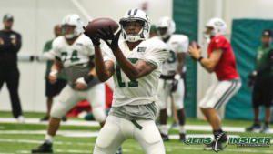 2016 Jets Training Camp59