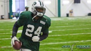 2016 Jets Training Camp61