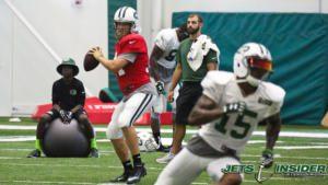 2016 Jets Training Camp62