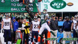 2016 Rams At Jets10