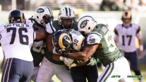 2016 Rams At Jets23
