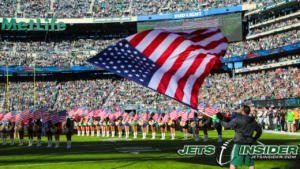 2016 Rams At Jets29
