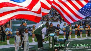 2016 Rams At Jets30
