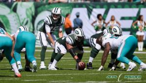 2017 09 25 Jets Dolphins122