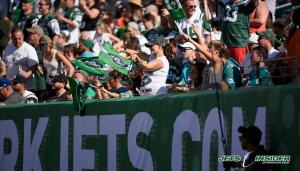 2017 09 25 Jets Dolphins149