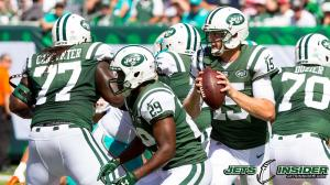 2017 09 25 Jets Dolphins40
