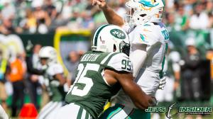 2017 09 25 Jets Dolphins46