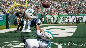 2017 09 25 Jets Dolphins66