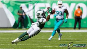 2017 09 25 Jets Dolphins67