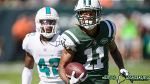 2017 09 25 Jets Dolphins97