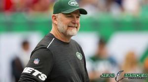 2017 10 15 Jets Patriots1