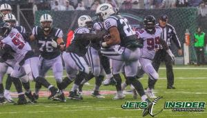 2017 10 29 Jets Falcons102