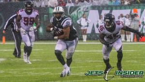 2017 10 29 Jets Falcons103