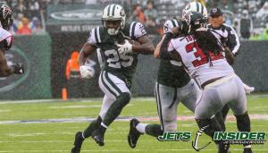 2017 10 29 Jets Falcons76