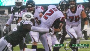 2017 10 29 Jets Falcons79