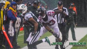 2017 10 29 Jets Falcons82