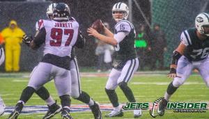 2017 10 29 Jets Falcons83