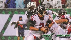 2017 10 29 Jets Falcons85
