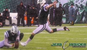 2017 10 29 Jets Falcons87